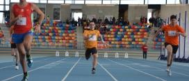 Competició atletisme