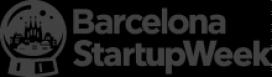Font: Web de la Barcelona Startup Week. Llicència: Tots els drets reservats