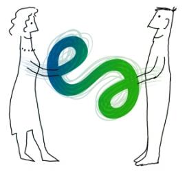 El Marketplace ambiental té per objectiu eixamplar la xarxa de col·laboracions entre empreses i entitats ambientals (imatge: tandem.cat)