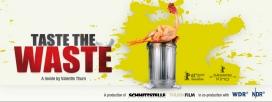 El documental Taste the Waste, del 2010, va ajudar a donar llum al problema del malbaratament alimenari (imatge: tastethewaste.com)