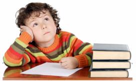 El TDAH és la patologia mental més diagnosticada a Catalunya i afecta el 5% de nens i adolescents (Font: cubbycollege.com.au)