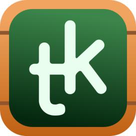 Amb TeacherKit els mestres podran controlar l'evolució dels seus alumnes