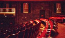 Teatre_Rocco Scuzzarella_Flickr