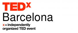 TEDxBarcelona Women
