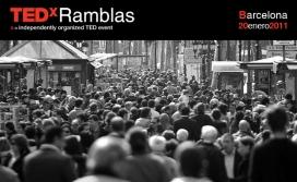 TEDxRamblas