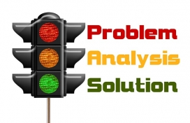 Indicadors. Font: https://pixabay.com/en/traffic-lights-problem-analysis-466950/