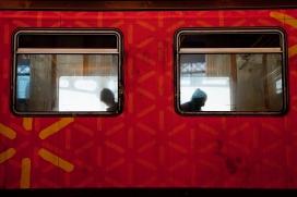 Tren_Miquel Bohigas Costabella_Flickr