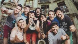 Festa major de Mora d'Ebre