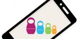 La iniciativa vol donar un nou impuls a la xifra d'apps mòbils socials