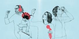 Eines audiovisuals La Bonne 2017