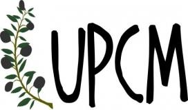 Logotip d'aquesta universitat