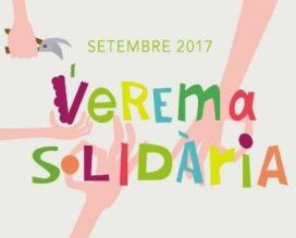 Premis Verema Solidària 2018