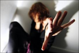 L'aplicació pot ser una eina per prevenir i evitar violències sexuals.