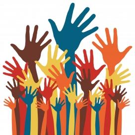 Font: voluntariat.org