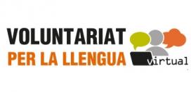 Logotip d'aquesta nova iniciativa