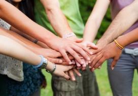 Cal definir allò que necessitarà una persona voluntària que vulgui desenvolupar una tasca dins la nostra entitat. (Font: xarxanet.org)