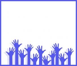 La justificació ha d'incloure la relació de factures vinculades a l'activitat o el projecte. Font: Pixabay