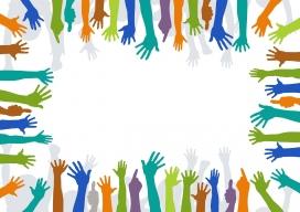 Servei Voluntari Europeu Font: pixabay.com