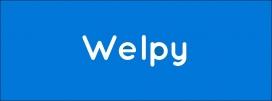 Welpy és una app que connecta entitats i voluntariat.