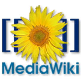 Amb una Wiki els voluntaris podran aportar moltes propostes a l'entitat