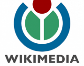 Logo de Wikimedia