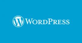 Crear una pàgina amb Wordpress és molt senzill