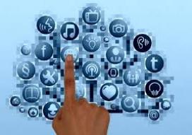 El món digital a un clic