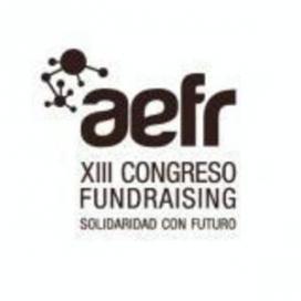 Imatge XIII Congrés de Fundraising. Font: Asociación Española Fundraising