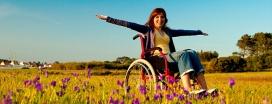 XIII Convocatòria d'ajuts a projectes de salut i discapacitat