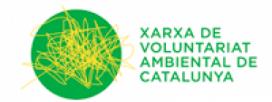 Logo de l'XVAC.