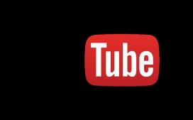Youtube, a part de veure videos, també en podreu crear