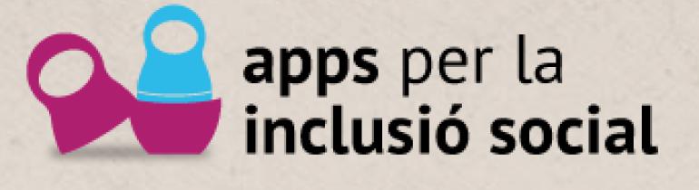 Apps Challenge