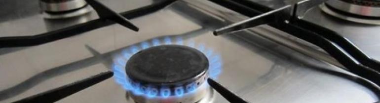 Imatge foc de cuina. Font: web Xarxapenedes.cat