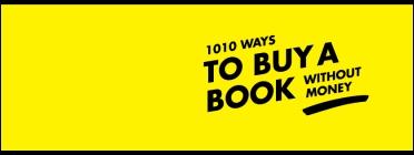 "Imatge de la inciativa ""1010 Ways To Buy Without Money"""