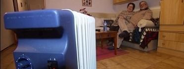 Pobresa energètica - Font: 324.cat