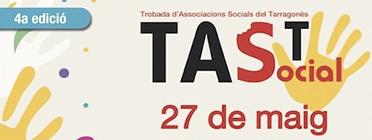 4a edició del TAST Social de Tarragona