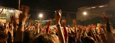 Aplicacions per la incidència política interna. Imatge de Josep Casas. Llicència d'ús Creative Commons (CC BY 2.0)
