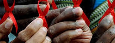 IV jornada d'atenció a joves amb VIH