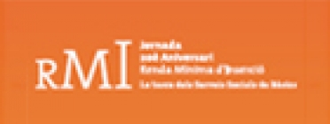 Logotip RMI