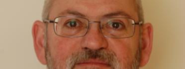 Antoni Pigrau, coordinador del grup de recerca que ha escrit el codi. Font: URV