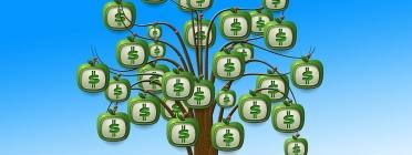 Aconseguir finançament
