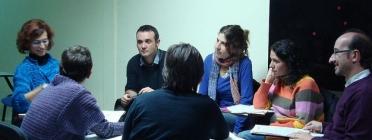 Font: CongresAssociacionsbcn Flickr