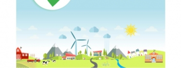 Les entitats inscrites al registre d'entitats ambientals poden presentar les donacions rebudes del 2 al 22 de gener