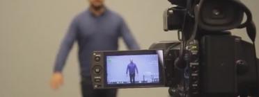 Frame del vídeo promocional del Festival.