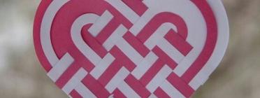 Les empreses socials responen a dos objectius: econòmic i social