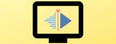 Kde ha publicat la nova versió de Kdenlive Font: Colectic
