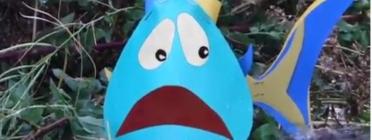 """El vídeo """"De presa en presa"""" del Grup de Defensa del Ter presenta la problemàtica ambiental dels rius amb ironia"""