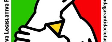 Logotip d'aquesta Iniciativa Legislativa Popular