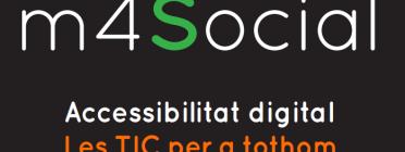 Portada de la Guia Accessibilitat Digital