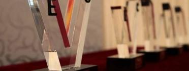 Premi Voluntariat 2017